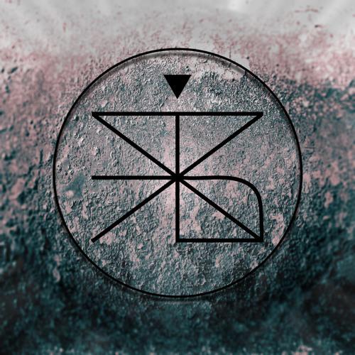 Ramona Rey - High (BitRedux Remix) /PREVIEW