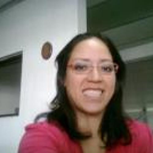 Mayra Alvarez 1's avatar