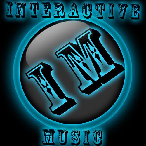 interaCtive__Musicc's avatar