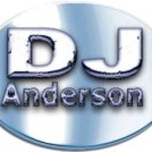 Anderson Lucio Soares's avatar
