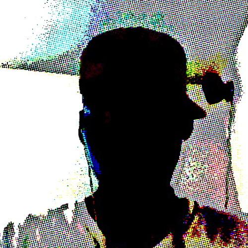AnonimousSound's avatar