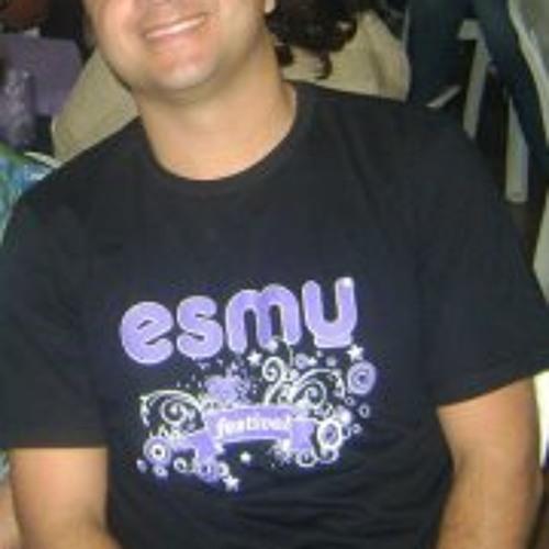 Eustaquio Soares's avatar