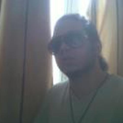 elish32's avatar