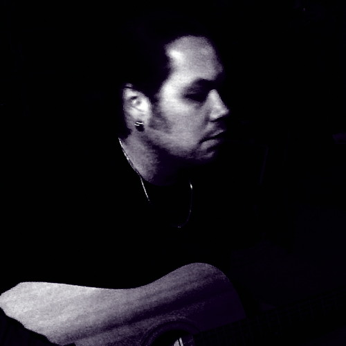BradSmith's avatar