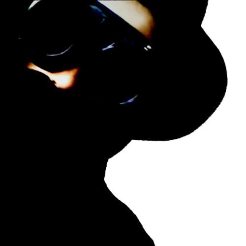 Nock B's avatar