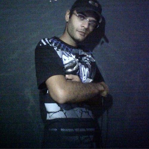 dj Jonathan Lima DJ's avatar