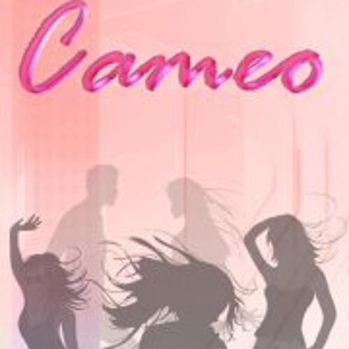 Cameo Nia's avatar
