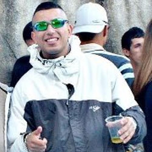 Bruno Garcia Nunes's avatar
