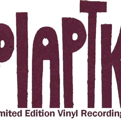 PIAPTKshop's avatar