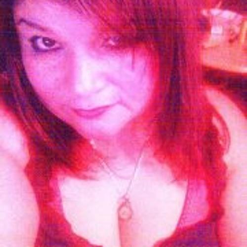 Ann Marie De Leon-Stoll's avatar