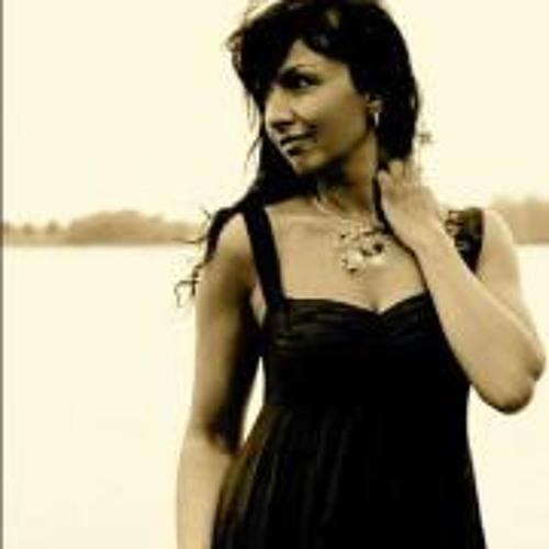 Faiza Abou Abdou's avatar