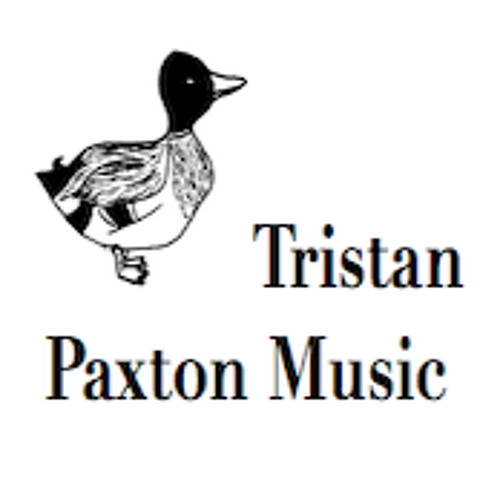 Tristan Paxton Music's avatar