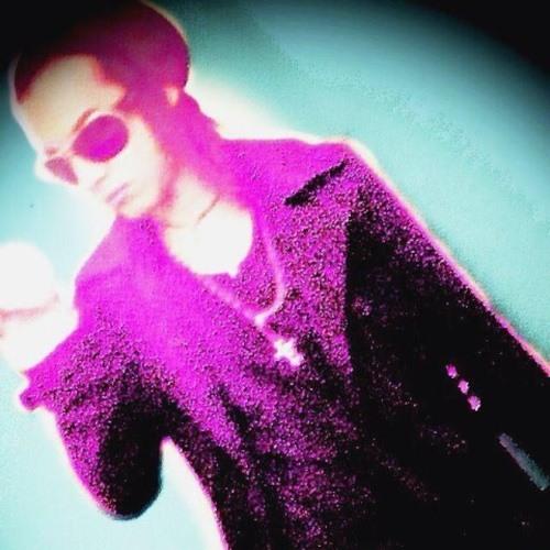 Danny VeeE's avatar