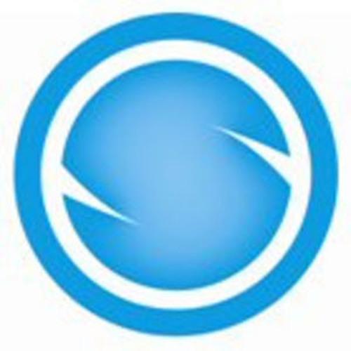 SecurityOrb's avatar