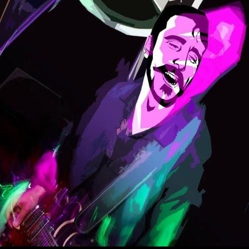 CHADREYNVAAN's avatar
