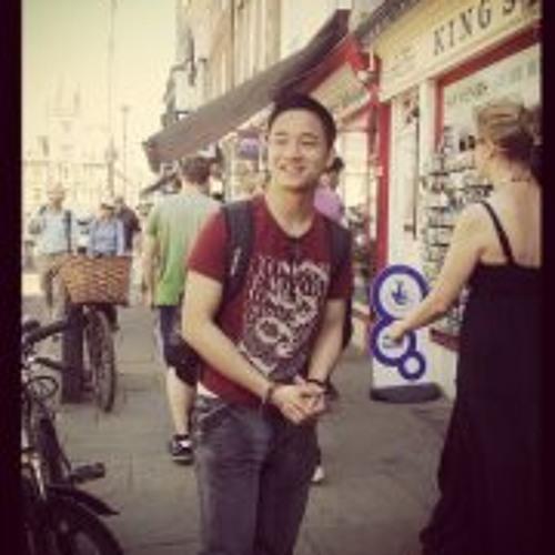 Rich Nguyen 2's avatar