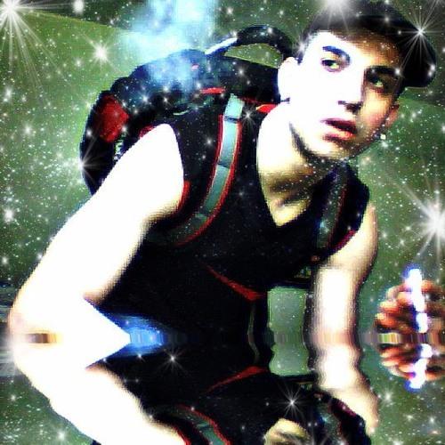 Dylan Leto's avatar