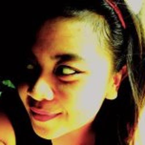 Reika Kusuma Wardhani's avatar