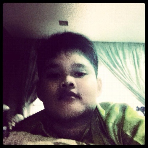 ilhanooo's avatar