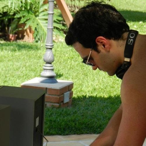 Bernardo_Oliveira's avatar