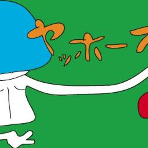 ヤッホーズ osaka's avatar