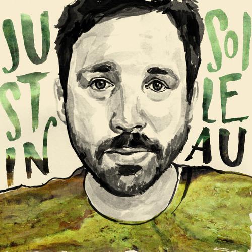 JustinSoileau's avatar