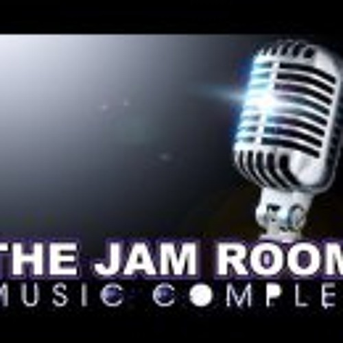 The Jam Room's avatar