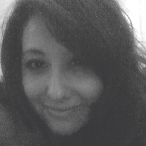 Lourdes Garcia Santillan's avatar