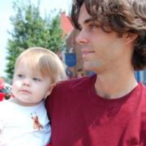 Matt C Curtis's avatar