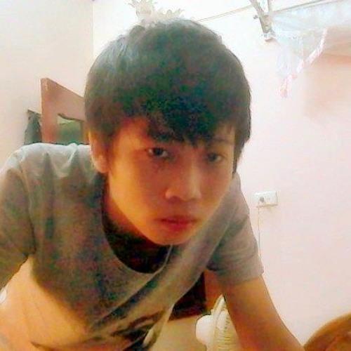 Lê Trần Yên's avatar