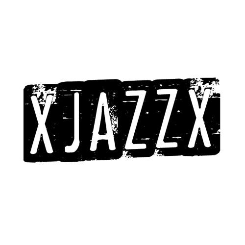 xjazzx's avatar