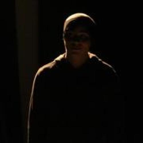 Pablo Andres Mora Moyano's avatar