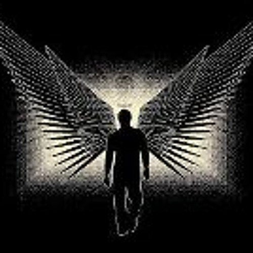 Hiighbriid Primus's avatar