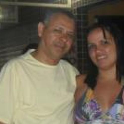 Marcio Brasil 3's avatar