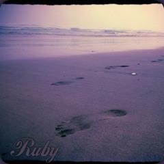 ruby1421