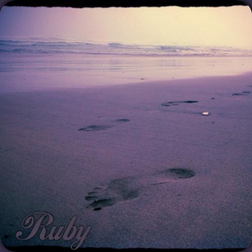 ruby1421's avatar