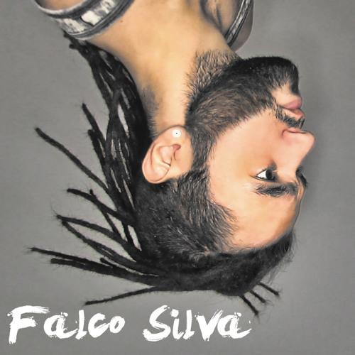 FALCO SILVA's avatar