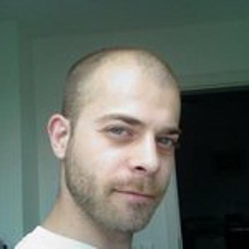 Tassilo_Germann's avatar