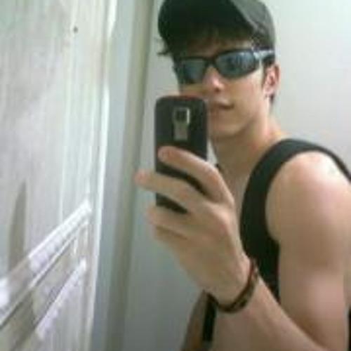 Itizi Neto's avatar