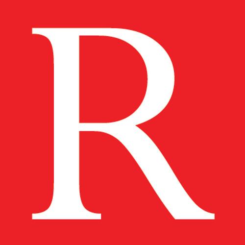 rokryan's avatar