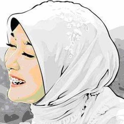 wahdaniyah's avatar