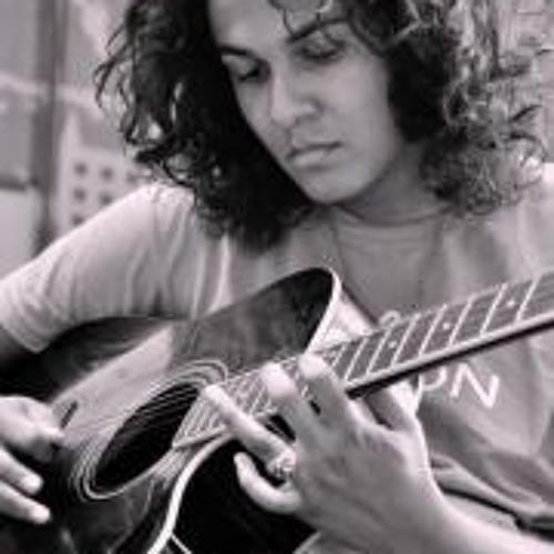Amit Zaman's avatar