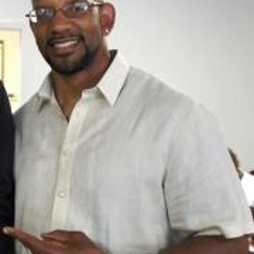 Robert Domir Emerson's avatar