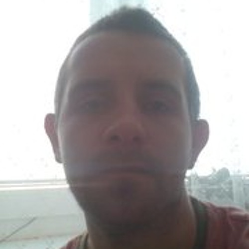 Paweł Adamczyk 2's avatar