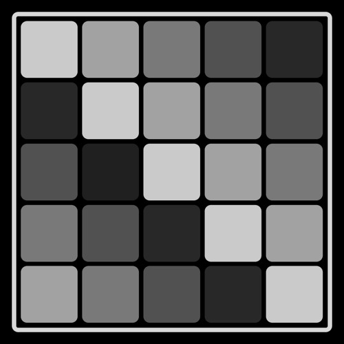 Sonic Logic's avatar