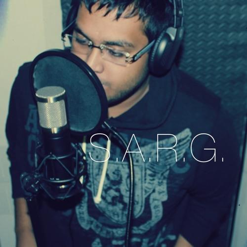 S.A.R.G.'s avatar