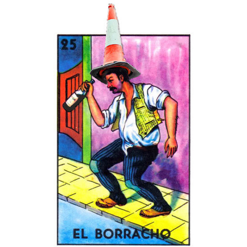 borrachoeneldia's avatar