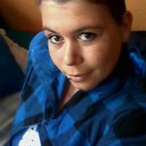 Mona Krueger's avatar
