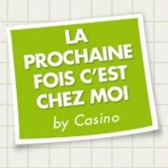 Lpfccm By Casino
