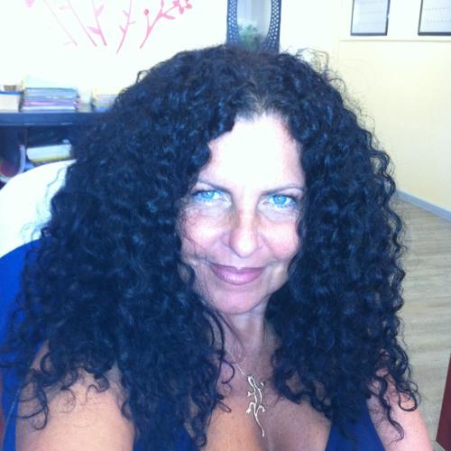 Carole 83500's avatar